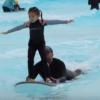 Wave Park, surf park central